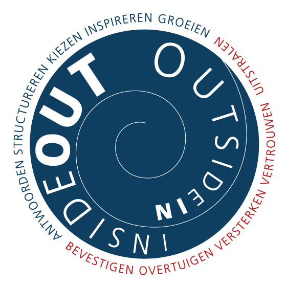 Logo inside Out